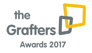 2017-Grafters-Awards-grey-300x172.png