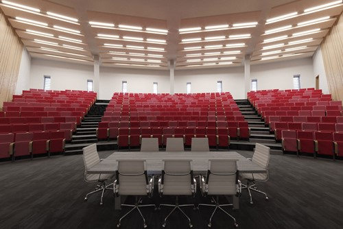 LectureTheatre_Interior_02---for-web.jpg