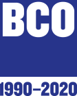 Director Mark Burgess contributes to BCO Briefing Note